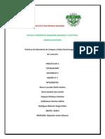 54407182-Practica-2-atenuacion.docx