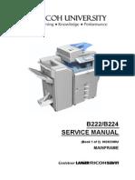 Manual de Servicio Afico Color MPC3500-4500_split