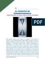 El+Principio+de+Correspondencia+(r 030710)v...