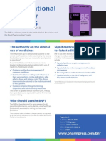 bnf 65 information sheet.pdf
