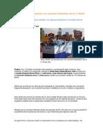 15-07-2013 Puebla Noticias - Inicia RMV pavimentación con concreto hidráulico de la 11 Norte-Sur