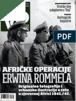 VP-magazin za vojnu povijest br.17
