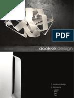 Catalogue Dookke Web[1]