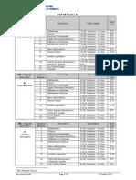 easa_exam_list.pdf