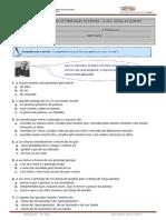 Ficha leitura aia_Questão aula1