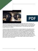 teorija-zavjere-ili-stvarnost.pdf