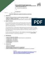 Guia de Laboratorio U4F9 (1)