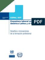 CEPAL-OIT No9.pdf