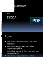 Bab 4 Dioda.ppt