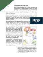 Biología_sistemas de clasificacion de los seres vivos