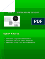 Bab 5-sensor-temperatur (Salinan berkonflik Andi Mursal 2013-10-29).ppt
