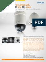 SNP-5200_Datasheet[1].pdf