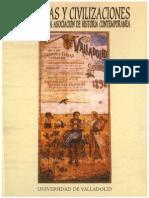 Actas II. Congreso Historia Moderna (Art. Cultura Politica) (1)