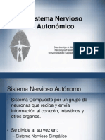 Sistema Nervioso Autónomo.pdf