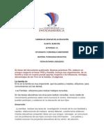 Actividad3.1tecnologia Educativa Floresmila Campoverde