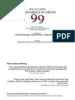 Proposal Bisnis minimarket syariah.doc