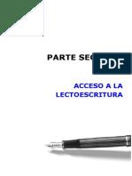 09curso Le