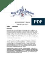 Directive.pdf