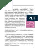 3 La Encuesta.pdf