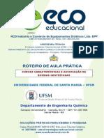 Roteiro Aula Pratica-Bombas Centrífugas-UFSM-ECOEducacional