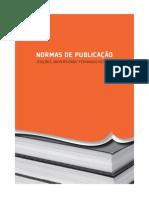 normas_public_og.pdf