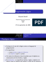 clase_teorica_8-programación logica