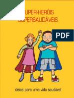 alimenta_dgs_super.herois.pdf