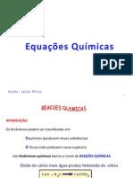 aula_5_Equações_química s