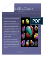 Fundamental_Pulses_Part_12.pdf
