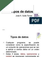 FLP_04 Tipos de Datos