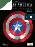 Captain-America-TFA-Auction-Catalog.pdf