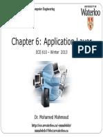 Chapter_6_P1.pdf