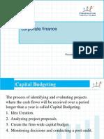 Corporate Finance.ppt