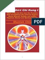 Iron-Shirt-Chi-Kung-I.pdf