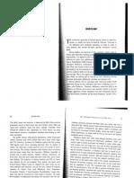 nutricide.pdf