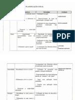 21940252-Plano-Anual-Aec-Musica-1º-ciclo