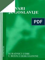 Cuvari Jugoslavije Muslimani-suradnici UDBE u BiH-KNJIGA 3 Muslimani.pdf