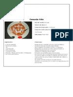 PDF Tiger