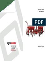 180_Agromaster_-_Mechanical_Planter.pdf