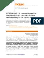 20110902 PDF Lateralidad Anna Vernia