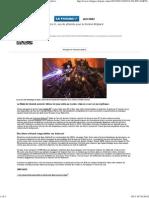 Diablo III, succès attendu pour Activision Blizzard_br__