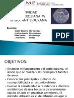 Antibiograma 2013 II[1]