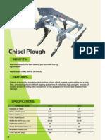144_Chisel_Plough.pdf
