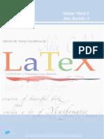ManualLaTeX_2008.pdf