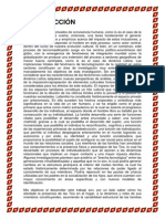 Actividad 3.1ana huatatoca tecnologia.docx