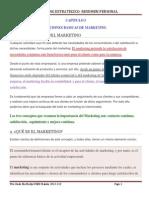 59323081 Resumen+de+Marketing+Estrategico