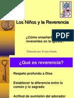 Enseñando-la-Reverencia-a-los-Niños.pdf