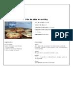 PDFTiger (2)