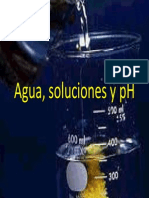 Soluciones y pH.pdf