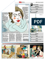 humor 2010.pdf